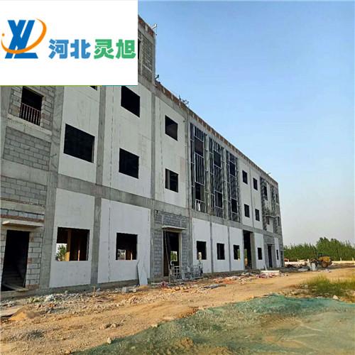 泄爆墙厂家伊利苏州乳业有限责任公司泄爆墙
